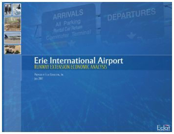 Untitled - Destination Erie