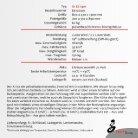 o_19pscece11vf41in3heb1hmc1nkha.pdf - Page 5