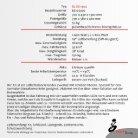 o_19pscece11vf41in3heb1hmc1nkha.pdf - Page 7