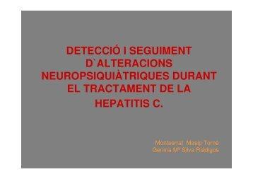 PDF | 1494 KB - Societat Catalana de Farmàcia Clínica