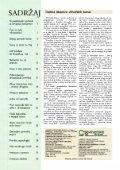 Zbog smanjenog etata – pomoć drugima - Hrvatske šume - Page 2