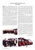 Zbog smanjenog etata – pomoć drugima - Hrvatske šume - Page 4