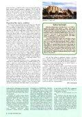 Zbog smanjenog etata – pomoć drugima - Hrvatske šume - Page 6
