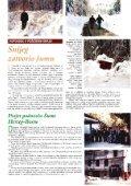Zbog smanjenog etata – pomoć drugima - Hrvatske šume - Page 7