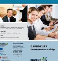 Flyer Grundkurs_neu.pdf