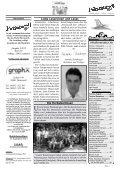 Geburtstag - Fuerstenzell.de - Seite 3