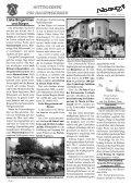 Geburtstag - Fuerstenzell.de - Seite 4