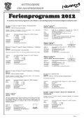 Geburtstag - Fuerstenzell.de - Seite 7