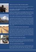 200 000 Kilometer – 3000 Tage Zeit - Seite 4