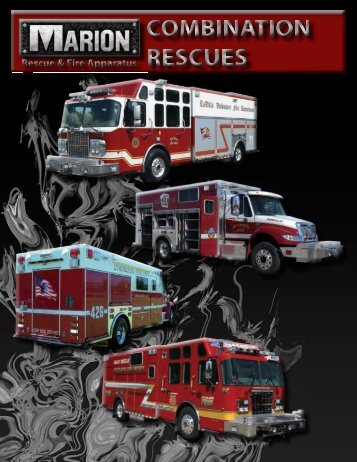 Untitled - R & R Fire Truck Repair, Inc.
