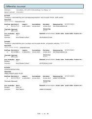 Offentleg journal 04 24 2013.pdf - Helse Førde