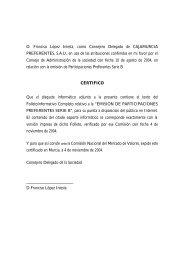 041104 Folleto Caja Murcia V. FINAL - BME Renta Fija