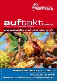 Download - musikverein-ternberg.at