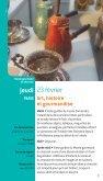 UN SITE - Amiens - Page 3