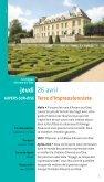 UN SITE - Amiens - Page 5