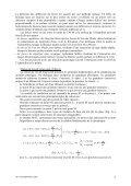 TP NanoManipulation - Page 2