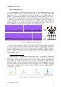 TP NanoManipulation - Page 5