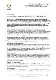 Download - Wirtschaftsraum Bern