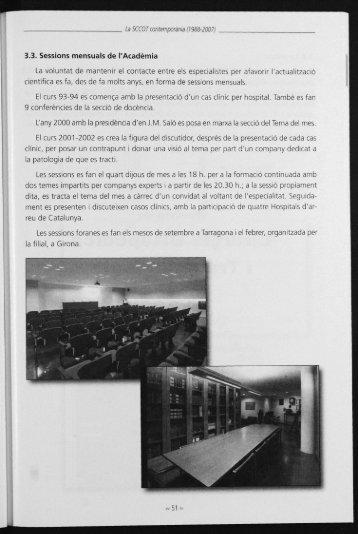 PDF - Part 3