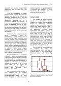 Efecto de la especie y color de los oponentes en la agresividad de ... - Page 3