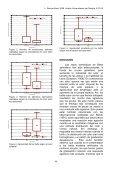 Efecto de la especie y color de los oponentes en la agresividad de ... - Page 4