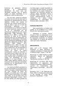 Efecto de la especie y color de los oponentes en la agresividad de ... - Page 5