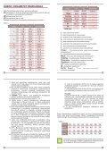 EPS-D instrukcja - F&F - Page 3