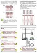 EPS-D instrukcja - F&F - Page 4