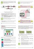 EPS-D instrukcja - F&F - Page 5