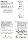 EPS-D instrukcja - F&F - Page 6