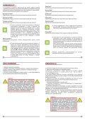 EPS-D instrukcja - F&F - Page 7