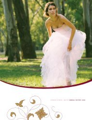 STEINER LEISURE LIMITED ANNUAl REPORT 2008