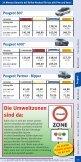 24 Stunden Unfall-Service Telefon 0 800 / 2 23 44 56 - Page 3