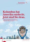Als PDF downloaden - Volksoper Wien - Page 2