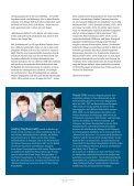 Als PDF downloaden - Volksoper Wien - Page 6