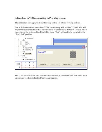 addendum to 7531 msd pro magcom?quality=85 installation instructions msd pro mag 12lt wiring diagram at gsmx.co