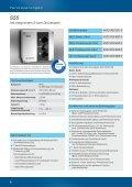 Torsteuerungen - Becker-Antriebe - Home - Seite 6