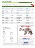 vet-congress 03/2010 - Seite 4