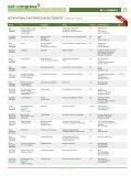 vet-congress 03/2010 - Seite 6