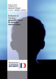 rapport-droit-enfants-bd-2012