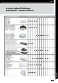selection software selection software - Simplex - Page 2