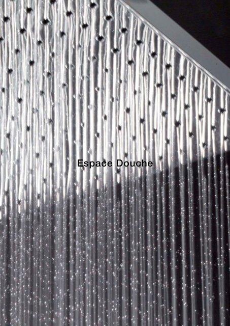 Espace Douche - Reformas y Rehabilitaciones