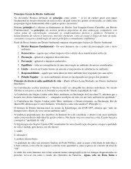 Artigo 093 - Princípios Gerais do Direito Ambiental - Outorga.com.br