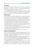 Dieter Pongratz/Stephan Zierz - Deutscher Ärzte-Verlag - Seite 3