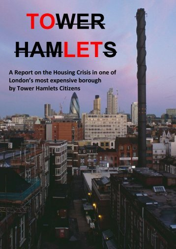 Tower-Hamlets-Citizens-Report-FINAL-use-this
