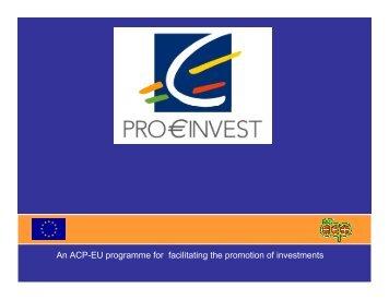 African Diaspora Presentation JULY05.pdf - FindaJobinAfrica
