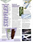 Stayflex® Corrosion Control System Brochure - Preferred Solutions ... - Page 2