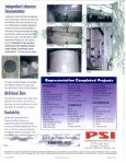 Stayflex® Corrosion Control System Brochure - Preferred Solutions ... - Page 4