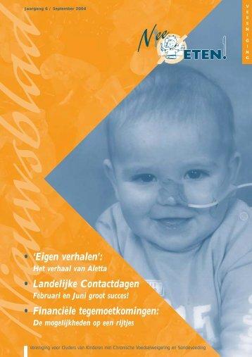 sept 2004 - cms.dynaweb.nl