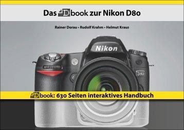 Kaleas Entfernungsmesser Wien : Nikon entfernungsmesser schweiz coolpix p schwarz